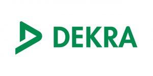 DEKRA_logo_halle-1280x640