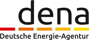 Deutsche Energie-Agentur