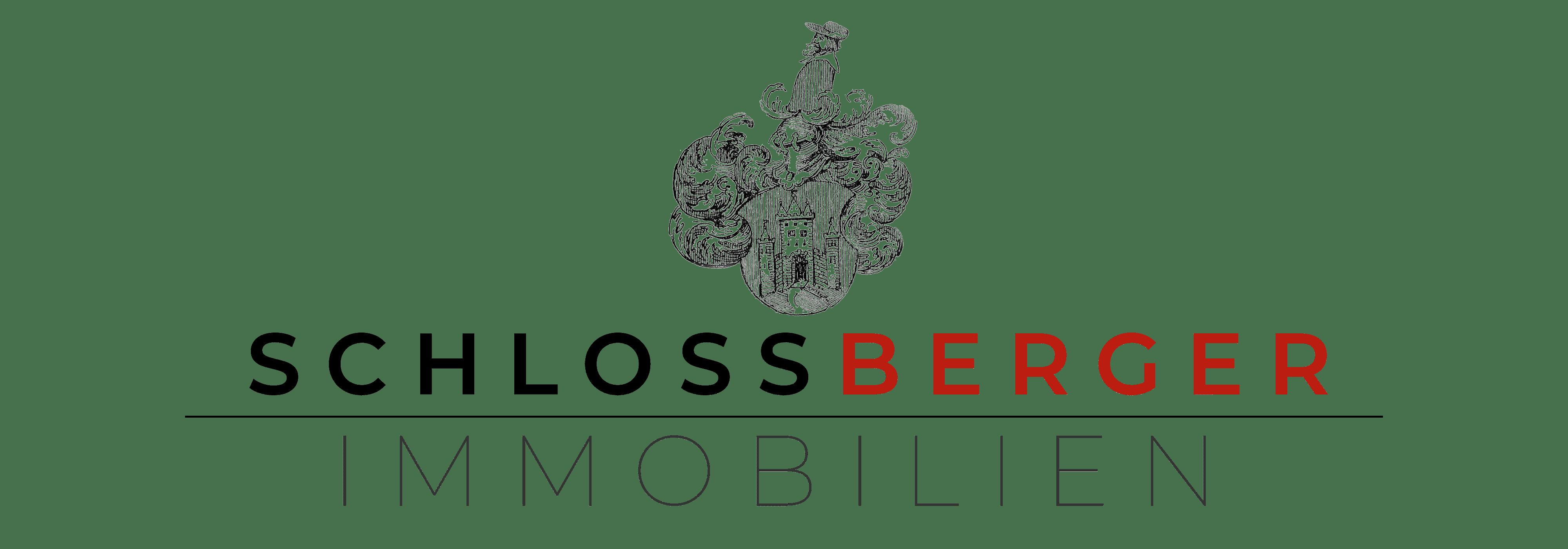 Immobilienmakler Schlossberger in Starnberg