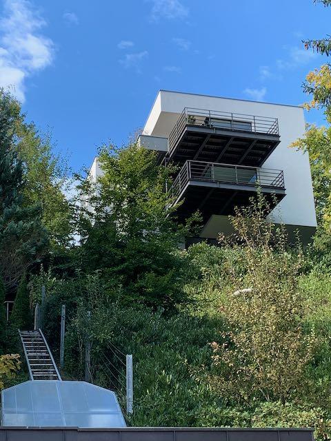 Haus verkaufen Starnberg Immobilienpreise Aufzug