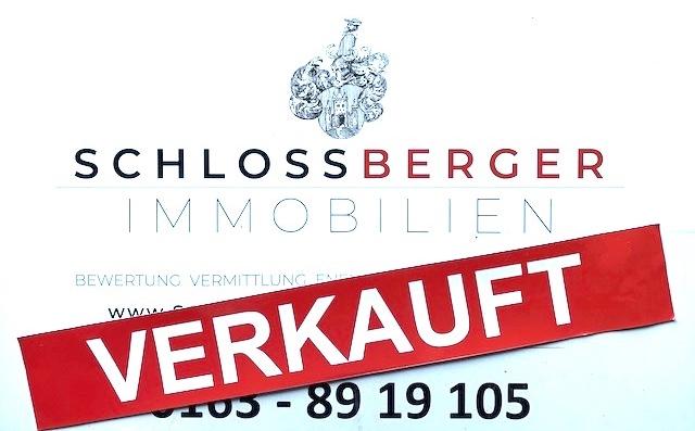 Haus verkaufen Starnberg erfolgreicher Hausverkauf