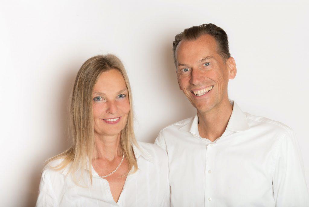 Hilke und Errit Schlossberger-21b