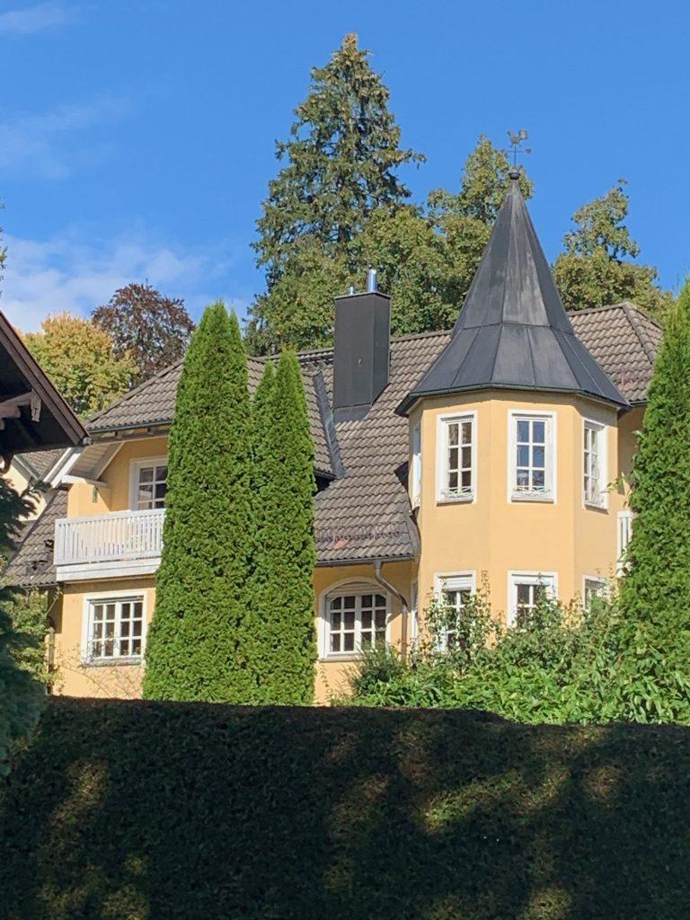 Immobilien kaufen Landkreis Starnberg_2