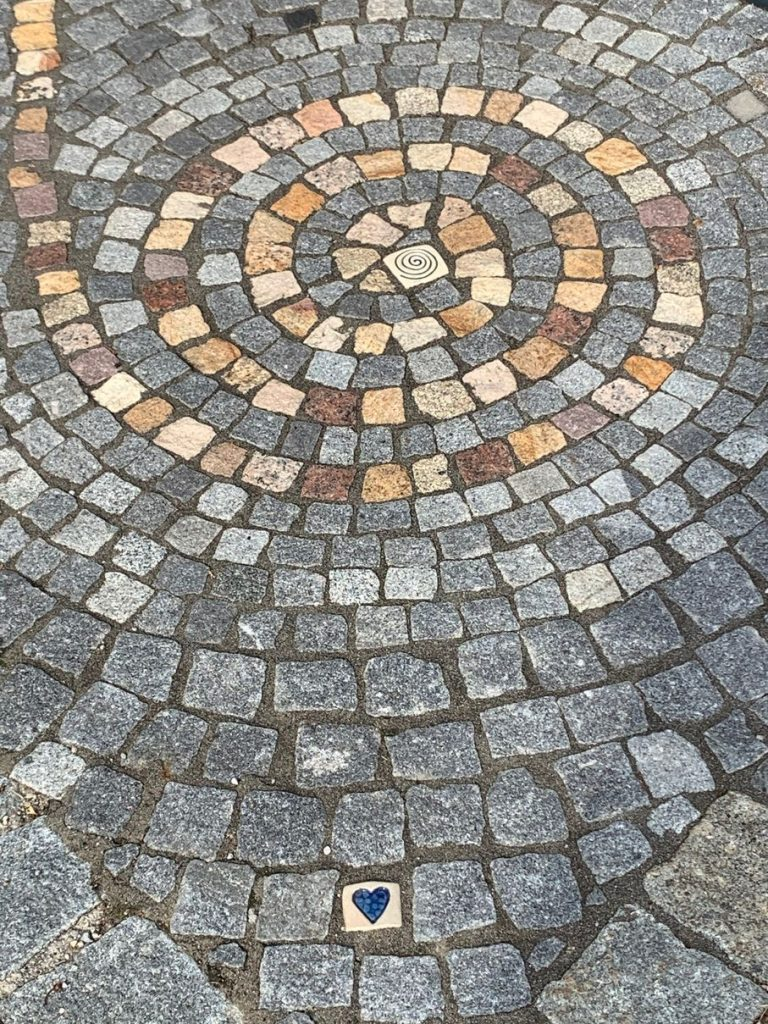 Immobilienmakler Landkreis Starnberg Schlossberger Immobilien Herz Verstand