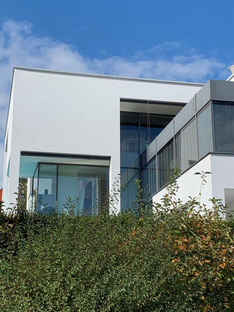 Makler SCHLOSSBERGER Immobilien PREMIUM Services Architektur Sachverständige