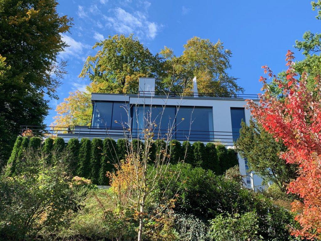 Villa verkaufen Starnberg erfolgreicher Verkauf