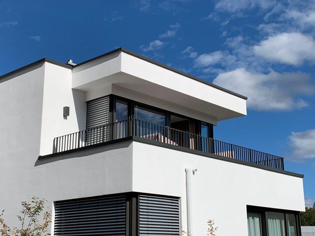 Wohnung Starnberg Erfolgreicher Verkauf