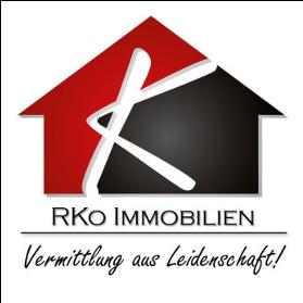 RKo Immobilien
